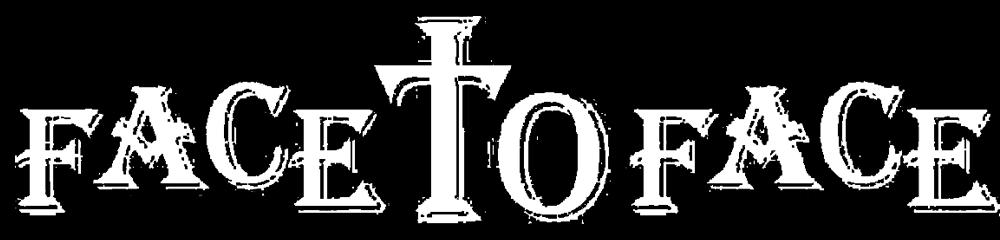 ftoflogo