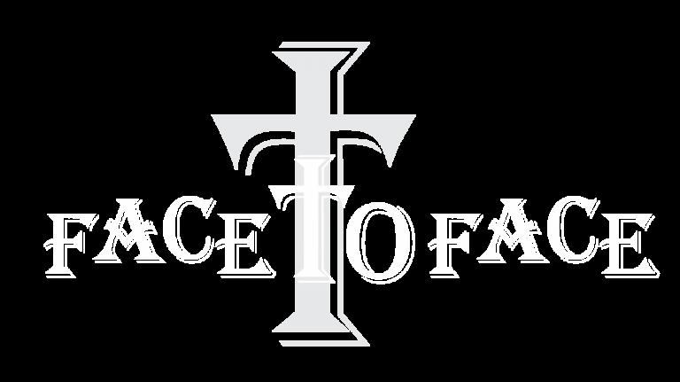 FaceToFace-768x431